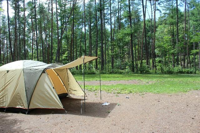 f:id:campcamp35:20180207095319j:image
