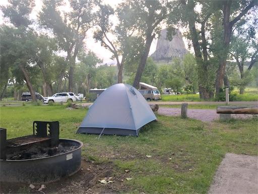 f:id:camper22koguma:20190715234332j:image