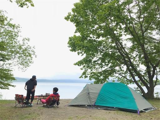 f:id:camper22koguma:20190904135730j:image