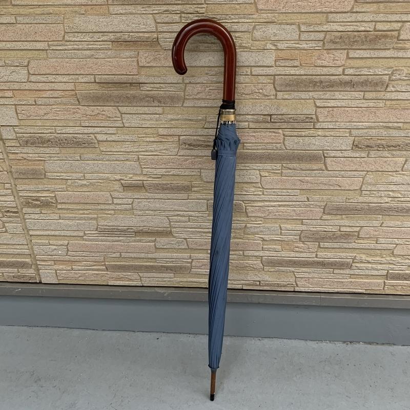 前原光榮商店の16本骨傘