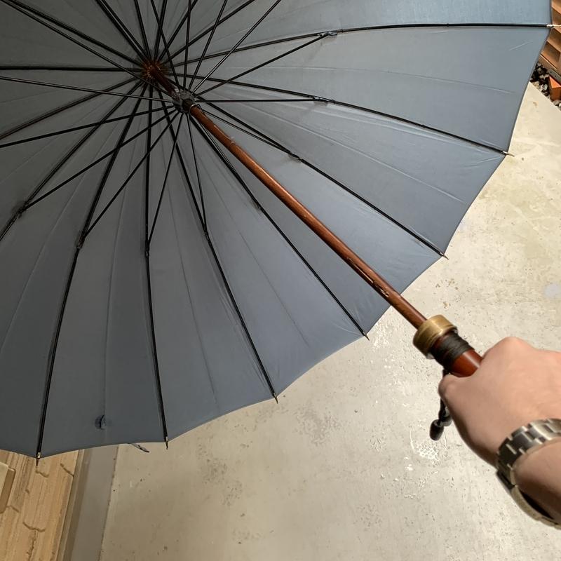 傘の寄り03