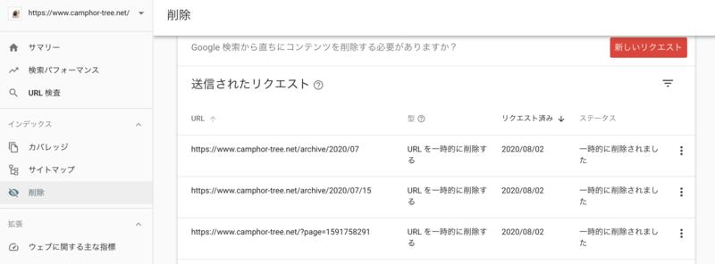 f:id:camphor-tree:20200815104755p:plain