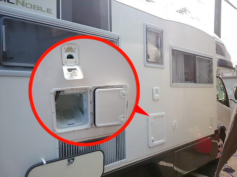 f:id:camping-car:20150919081421j:plain