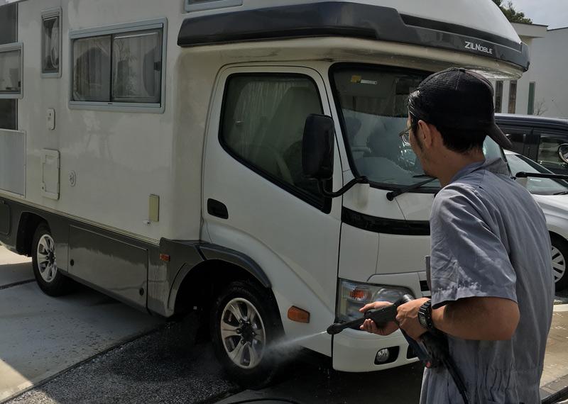 f:id:camping-car:20170825104859j:plain