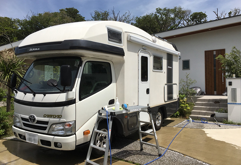 f:id:camping-car:20180426164658j:plain