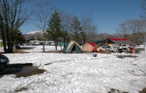 f:id:campingcarboy:20060503144326j:plain