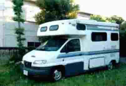 f:id:campingcarboy:20190308235139j:plain