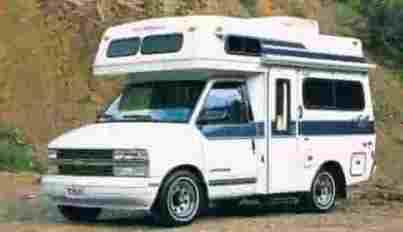 f:id:campingcarboy:20190308235244j:plain