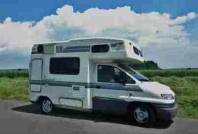 f:id:campingcarboy:20190308235454j:plain