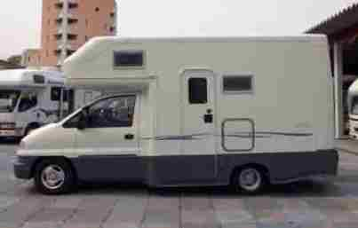 f:id:campingcarboy:20190308235956j:plain