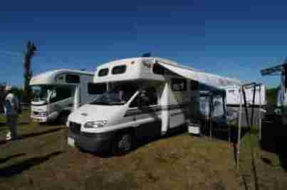 f:id:campingcarboy:20190309000116j:plain