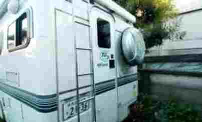 f:id:campingcarboy:20190309000718j:plain