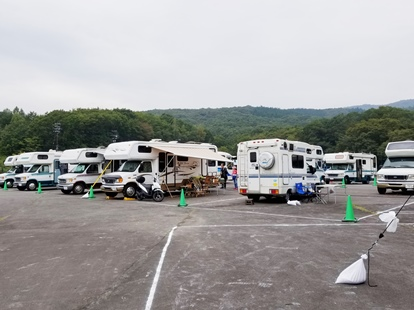 f:id:campingcarboy:20191008041558j:plain