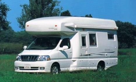 f:id:campingcarboy:20200313225240j:plain