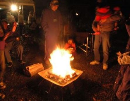 f:id:campingcarboy:20200318003114j:plain
