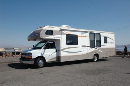 f:id:campingcarboy:20201108180711j:plain