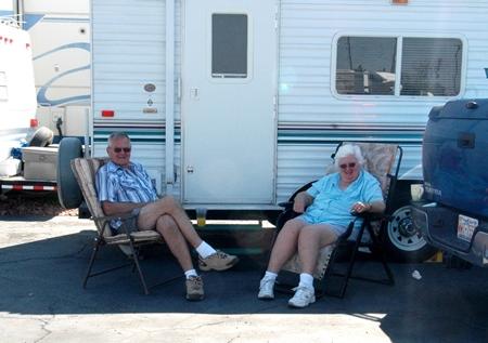 f:id:campingcarboy:20201108180728j:plain