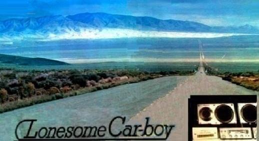 f:id:campingcarboy:20210930054040j:plain