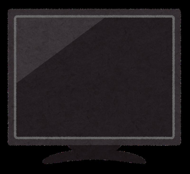f:id:cample-hq:20181023202323p:plain