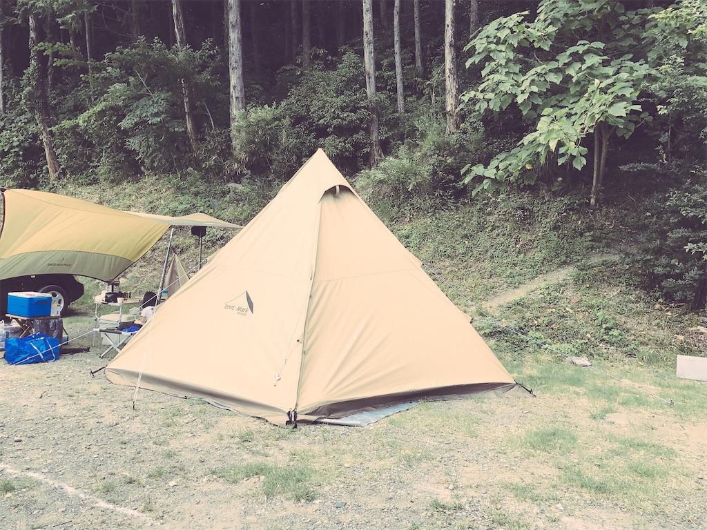 f:id:campmedaka:20170727132247j:image
