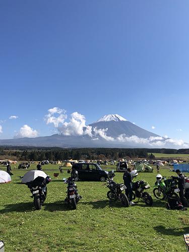 f:id:camptouring:20181114100214j:plain