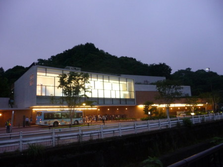 f:id:campus5870:20120722190054j:image