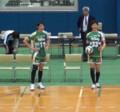 20120226東京ヴェルディヒーローインタビュー