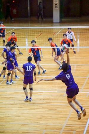 20150411|Meiji-Hosei