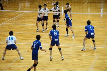 20150411 Tokai-Keio