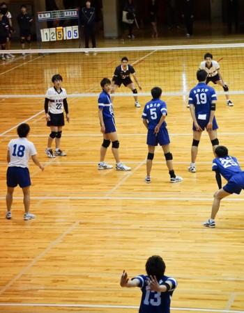 20150411|Tokai-Keio