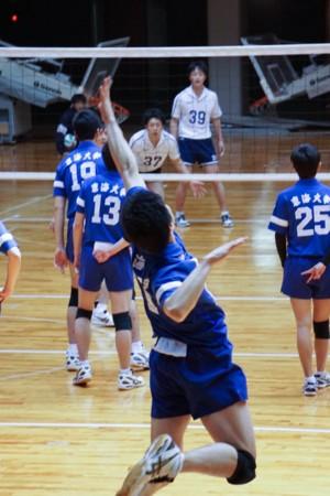 20150412|Tokai-Kokusikan