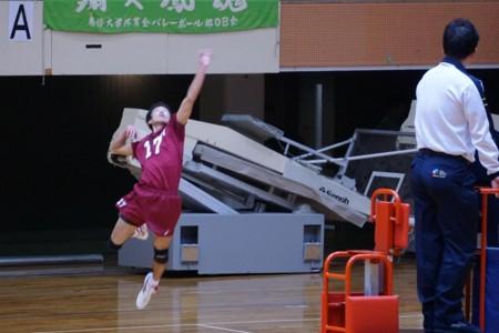 20150418|Waseda-Keio