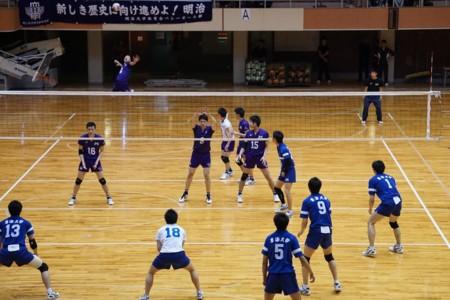 20150419|Tokai-Meiji