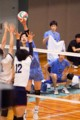 20150516|Juntendo-Keio