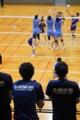20150523|Tokyogakugei-Juntendo