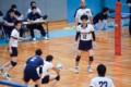 20150524|Kokushikan-Keio