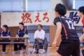 20150530|Senshu-NihonU