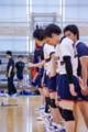 20150530|Komazawa-Keio
