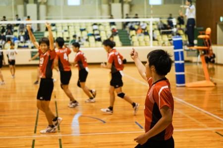 1010Hiroshima