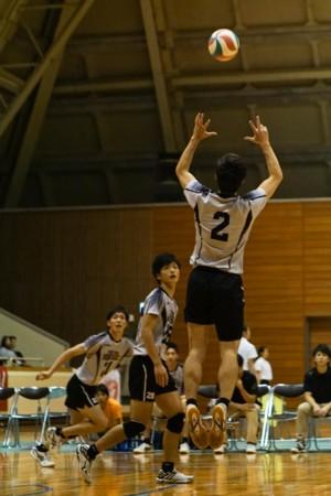1010FukuyamaHeisei