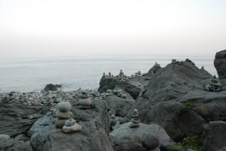 f:id:canarykanariiya:20090915174816j:image