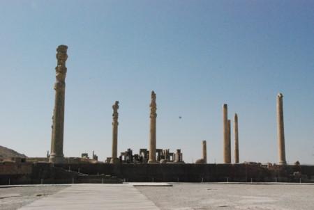 f:id:canarykanariiya:20100819141208j:image