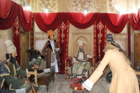 f:id:canarykanariiya:20100819185036j:image