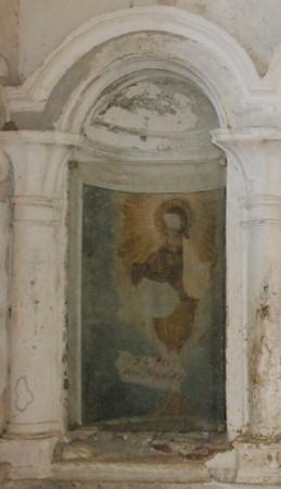 f:id:canarykanariiya:20120815222107j:image