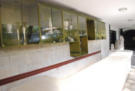 f:id:canarykanariiya:20120815234320j:image
