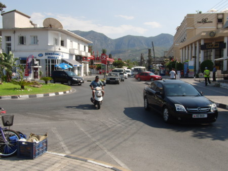 f:id:canarykanariiya:20120818154926j:image
