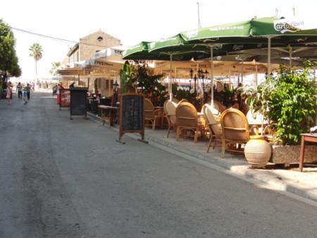 f:id:canarykanariiya:20120818155710j:image