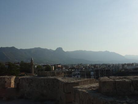 f:id:canarykanariiya:20120818174126j:image