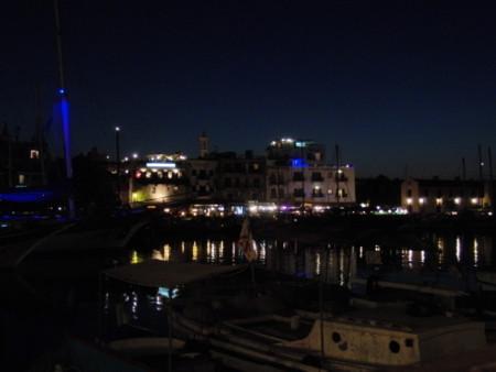 f:id:canarykanariiya:20120818201245j:image