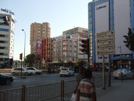 f:id:canarykanariiya:20120820165657j:image
